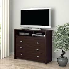 bedroom entertainment dresser bedroom entertainment center with drawers stand dresser