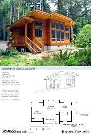 cabin plans modern contemporary cabin plans modern log cabin plans luxury small floor