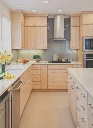light wood kitchen cabinets modern 9 amazing wood modern kitchen cabinets collection