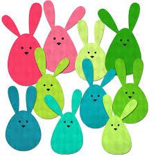 peter rabbit clip art cliparts