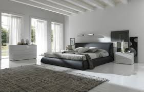 Khaki And White Bedroom What Colors Match With Brown And Blue Bedroom Ideas Clothes Khaki