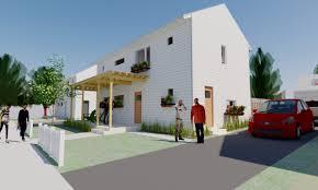 2 story modern house plans modern house plans by gregory la vardera architect 1192 lagom