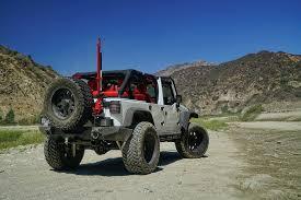 jeep wrangler white rugged white 2015 jeep wrangler tis wheels