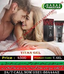 titan gel in pakistan lahore karachi islamabad 0321 8644442