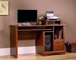 Black Desk With File Drawer Black Desk With File Drawer U2014 All Home Ideas And Decor Unlock