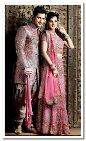 indian wedding dresses for and groom wedding attire s awesome wedding