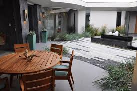 Small Backyard Landscaping Ideas Without Grass 13 Ideas For Landscaping Without Grass Hgtv
