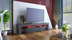 billiger tv tisch edelos com u003d inspiration design für tv möbel
