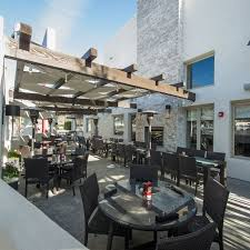 The Table San Jose Ca The Blue Door Restaurant San Jose Ca Opentable