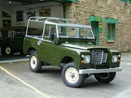 land rover series 3 engine 1982 vintage series 3 land rover the material which i can produce