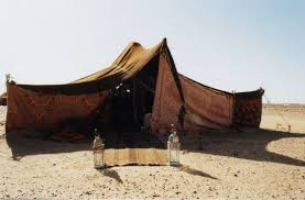 desert tent 67 best bedouin tent images on gling tents and deserts