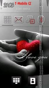 love themes for nokia 5233 love themes for nokia 5233