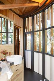 1385 best bathrooms images on pinterest