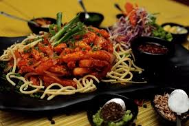 multi cuisine angeera multi cuisine veg restaurant picture of angeera multi