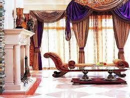 formal living room drapes remarkable formal drapes living room curtains design for living room formal living room