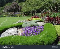 garden design garden design with details in landscape design an