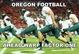 Oregon Ducks Meme - jeff maehl university of oregon houston texans nfl combine 3 cone