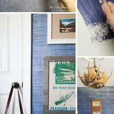 amazing interior textured paint ideas images ideas tikspor