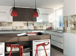 furniture kitchen cabinet installation home design and