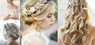 romeo and juliet hairstyles bridal hairstyles sirmione wedding