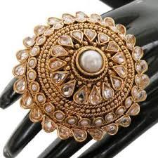 big rings designs images Big pakistani rings google search rings pinterest rings jpg