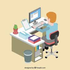 employ馥 de bureau offre d emploi employ馥 de bureau 100 images employ馥 de bureau offre d emploi