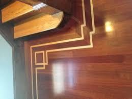 Hardwood Floor Refinishing Quincy Ma American Builder Hardwood Floor Quincy Ma 02169 Homeadvisor