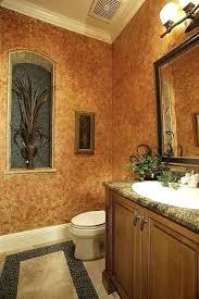 painting bathroom walls ideas ideas for painting bathroom walls sougi me