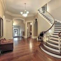 home interior painting ideas home painting ideas interior interior ideas
