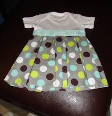 dress design ideas diy diy baby dress decorating ideas beautiful under diy