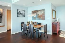 Linear Chandelier Dining Room Top 10 Modern Linear Chandeliers Designing Idea