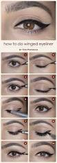 best 20 winged eyeliner tricks ideas on pinterest u2014no signup