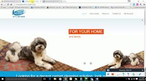 Home Quote Explorer by Massachusetts Seo For Boston Carpet Cleaning Services How To