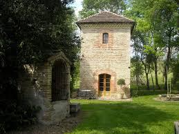 chambre d hote saintes chambres d hôtes au pigeonnier de lazimont chambres sainte livrade