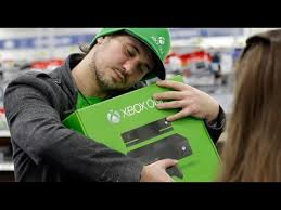 black friday xbox one sales xbox one sales for black friday youtube