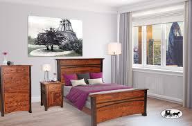 madison bedroom set madison bedroom set the wood carte real wood furniture