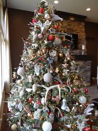 a christmas wish and the 2014 holiday wildlife tree nebraskaland