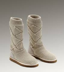 ugg sale handbags 50 best 2013 ugg boots images on shoes boots and
