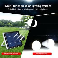 best solar lighting system solar landscape lighting systems landscape lights front solar