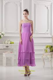 light purple bridesmaid dresses short short light purple bridesmaids dresses short dresses with ruffles