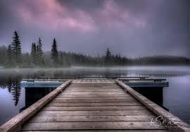 Landscape Photography Landscape Photography Who Said Photography