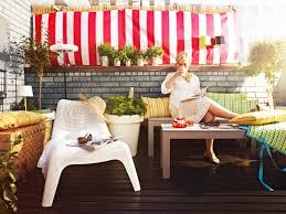windschutz balkon stoff windschutz für den balkon welche möglichkeiten bieten sich an