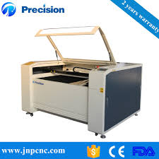 compare prices on glass laser cutting machine online shopping buy