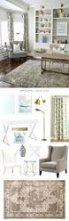 Floor Lamps Home Depot Office Design Best Floor Lamps For Home Office Copy Cat Chic