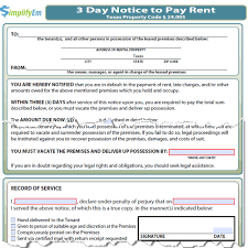 Receipt Of Rent Payment Template Receipt For Rent Paid Program Manager Duties