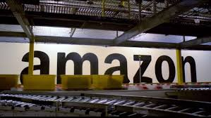 black friday amazon fecha things digital marketers can learn from amazon prime u0027s 35 percent