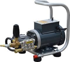 wall mount electric pressure washer washer commercial pressure washer electric washers commercial