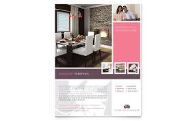 design flyer layout architecture design flyers templates graphic designs