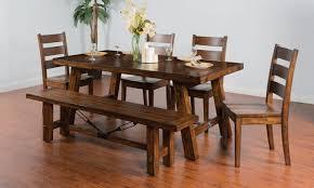 mahogany dining room set dining room thomasville dining room sets inspirational dining room