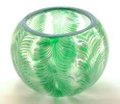 Rock Cottage Glassworks pinterest u2022 the world u0027s catalog of ideas